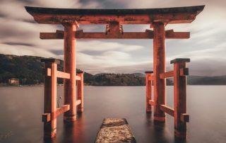 waarom en wanneer shiatsu